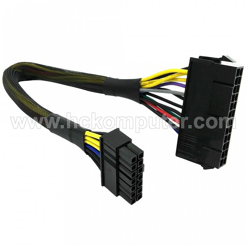 CONVERTER 24 PIN TO 14 PIN LENOVO