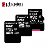 MICRO SD KINGSTON SDC10G2 16 GB CLASS 10