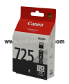 CARTRIDGE CANON 725 BLACK