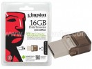 FD KINGSTON OTG DTDUO3 32 GB 3.0