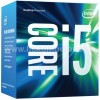 INTEL CORE i5-6400 SKYLAKE (2,7 ghz | 6 MB CACHE)