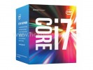 INTEL CORE i7-6700 SKYLAKE (3,4 ghz | 8 MB CACHE)