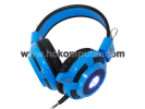 HEADSET REXUS F-15 VONIX LIGHT