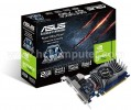 VGA CARD ASUS GT-730 2 GB DDR5