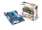 MAINBOARD GIGABYTE GA-780LMT-USB3 (AM3+)