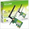 LAN WIRELESS PCI-E TP-LINK TL-WN781ND