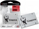 SSD KINGSTON SUV400S37 240 GB