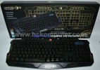 KEYBOARD IMPERION K3