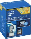 INTEL CORE i3-4170 (3,7 ghz | 3 MB | LGA 1150) HASWELL