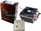 AMD FX-6300 (3,5 GHZ | 6 CORE | 14 MB | AM3+