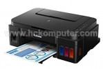 Printer Canon G2000 (3 in 1) (infus)