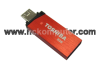 FLASH DISK + OTG TOSHIBA  8 GB USB 3.0