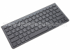 KEYBOARD BLUETOOTH P78 (mini)