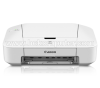 PRINTER CANON IP-2870S
