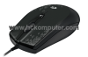 LOGITECH GAMING MOUSE G90